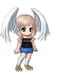 clari_175's avatar