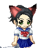 KismetSakura's avatar