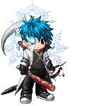 Czar Of Apocalypse 's avatar