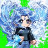 Benji-chan's avatar