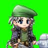 Jay Pharwolf's avatar