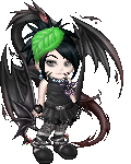 Sporkie18's avatar