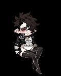 lycoris prince's avatar