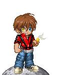 soccerfiend112's avatar