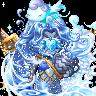 a rain of tears's avatar
