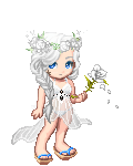 danbo_nyan's avatar
