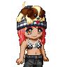 Ranger82nd's avatar