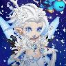 Whispertruth's avatar