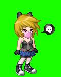 aqua_1295's avatar