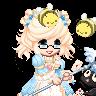 Amy Bee's avatar