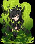 Narwhalie's avatar