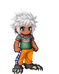xl Enve lx's avatar