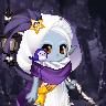 mischie's avatar