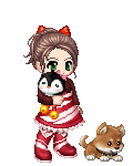 Dancer9793's avatar