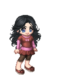 KYLrocks123's avatar