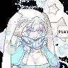 aliienbunny's avatar
