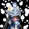InuAmy's avatar