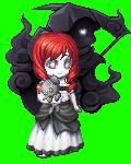 Saki-Couture's avatar