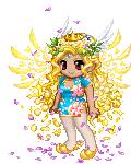 princess saturn80601