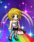 Kathrine Husch's avatar