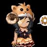 FlyLikeEeyore's avatar