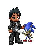 black-haired emo 07's avatar