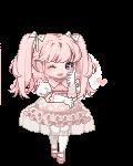 soft senshi's avatar
