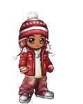 PK_SHiiN3SZ's avatar