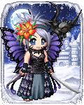 Adylure's avatar