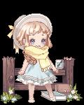 The Better Part's avatar