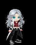 brina123's avatar