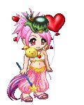 Tadakitchi_uchiha's avatar