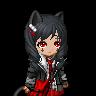 Fierce-Den's avatar