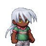 Ghost Limbo's avatar