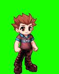 Paul_Hatchet's avatar
