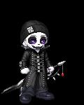 Kai Insanity's avatar