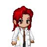 SkiScorra's avatar