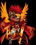 Tangamaria's avatar
