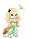 XangelroseX's avatar