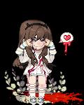 Discorded's avatar