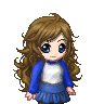 [Fluer_de_Rain]'s avatar