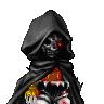 suicidle101101's avatar