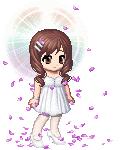 prettyangeltuyenx3's avatar