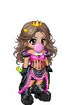 maddierose1121's avatar