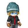 athan_007's avatar