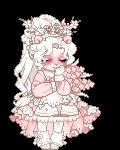 satansrose's avatar
