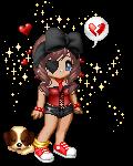 Cat_911 xD's avatar