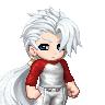 Yushiro Kenji's avatar