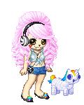 Miss_Ramsay's avatar