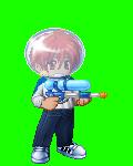 Ryanboy12's avatar
